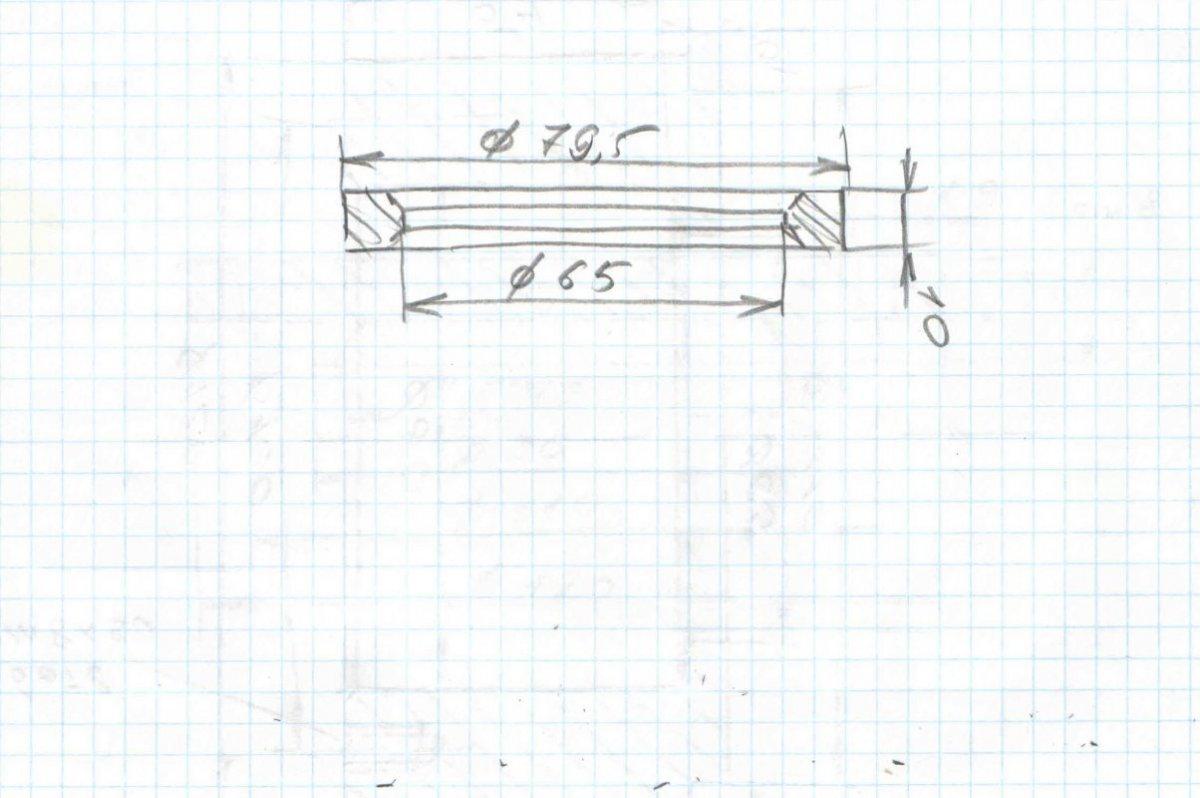 шнек121.jpg