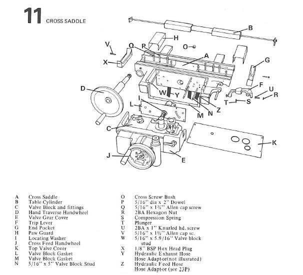 parts_section_81_thumb.jpg