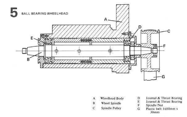 parts_section_75_thumb (1).jpg