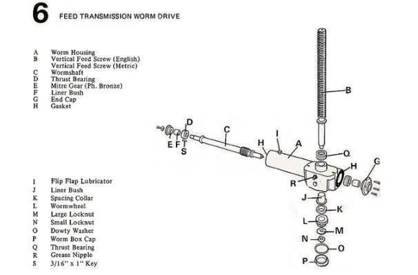 parts_section_76_thumb (1).jpg