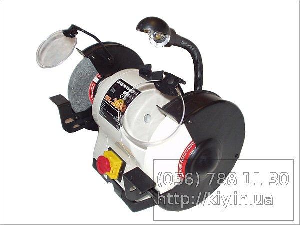 BKL-2000-004.jpg
