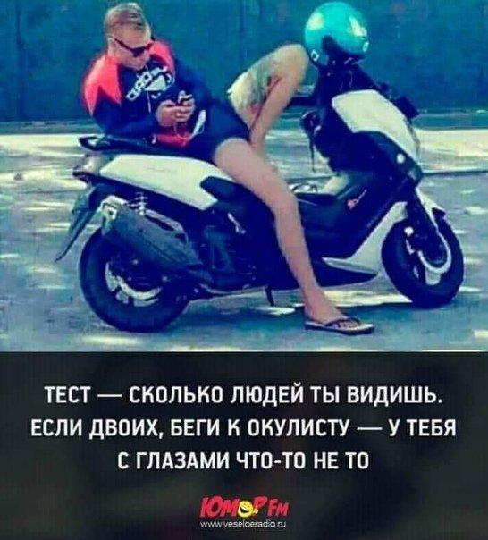 5Ydv_mroM1o.jpg