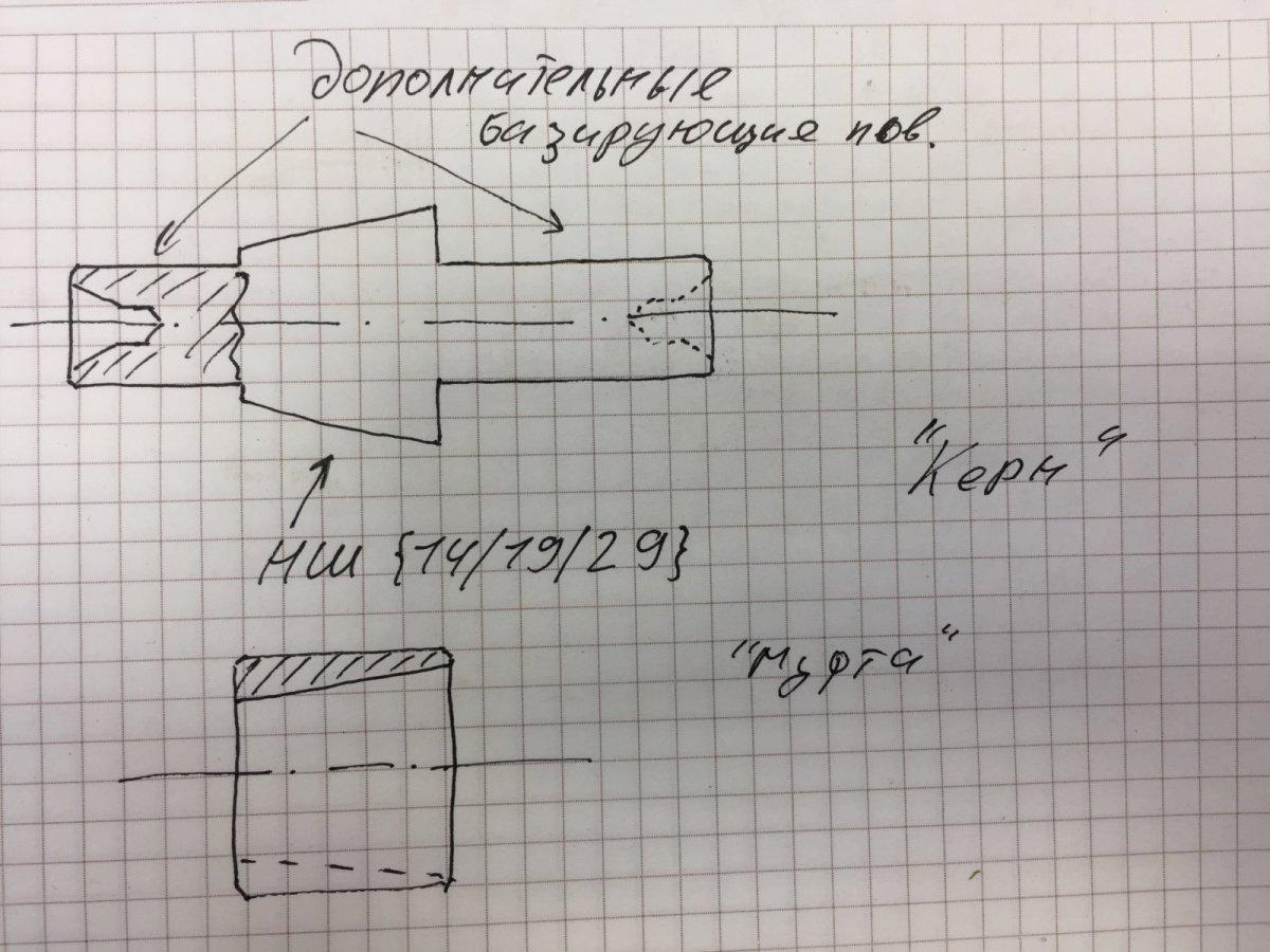 Photo 09.11.18, 10 54 11.jpg