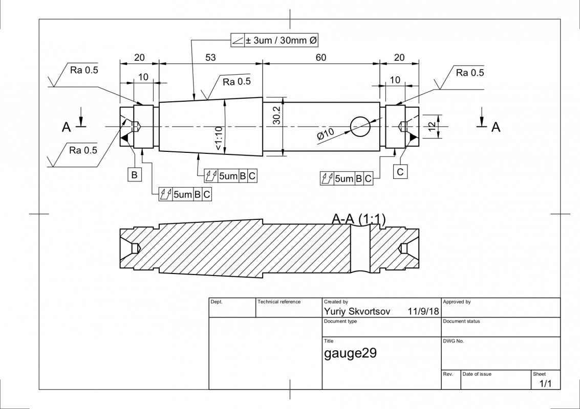 gauge29_m Drawing v1.jpg