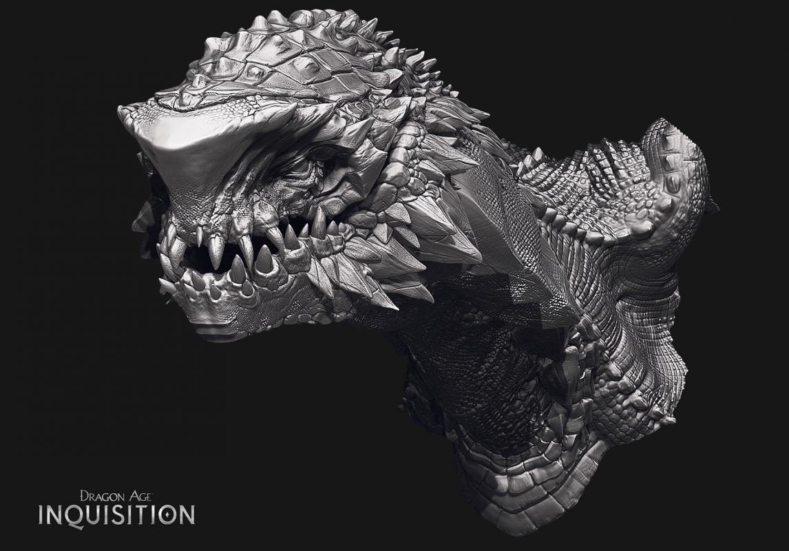 3D-модель_головы_Хивернала_04.png