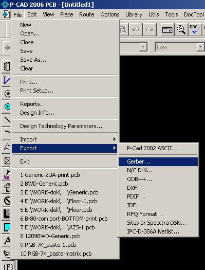 export-pcad-0.png