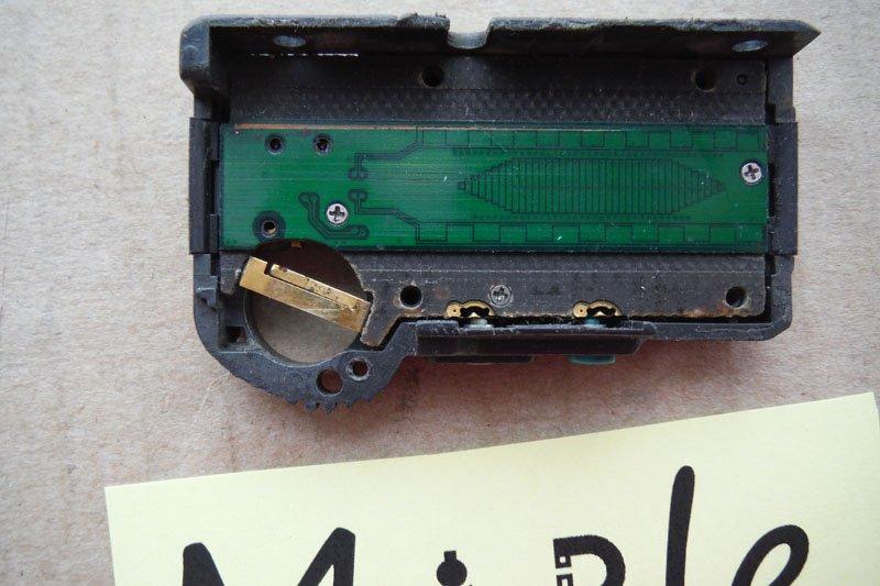 DSCF1808.jpg