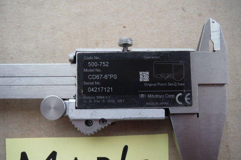 DSCF1858.jpg