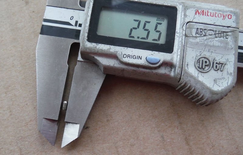 DSCF1906.jpg