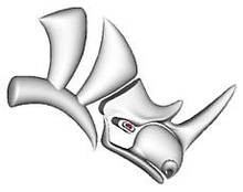 Rhinoceros3d-logo.png
