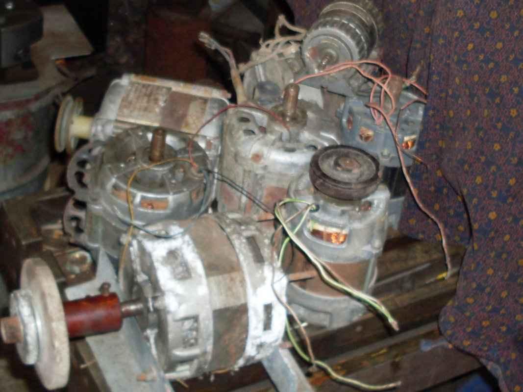 SDC15602.JPG