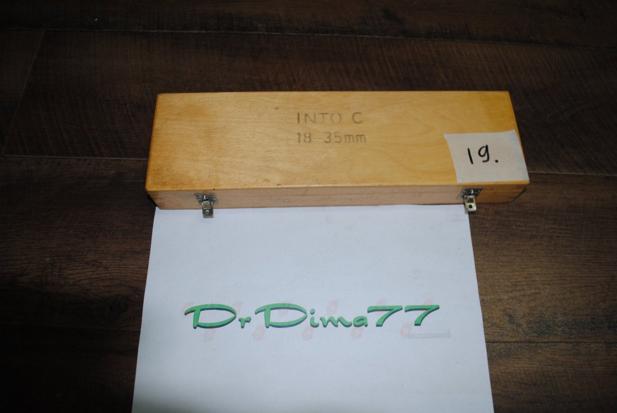 DSC_5274.JPG