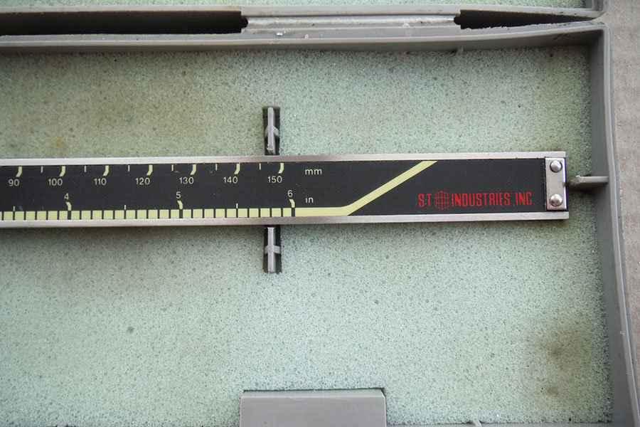 DSCF2855.jpg