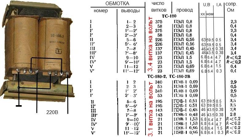 TS-180-2.jpg