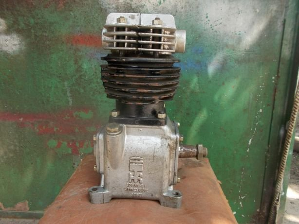 kompressor-ifa-ifa-photo-09a9.jpg