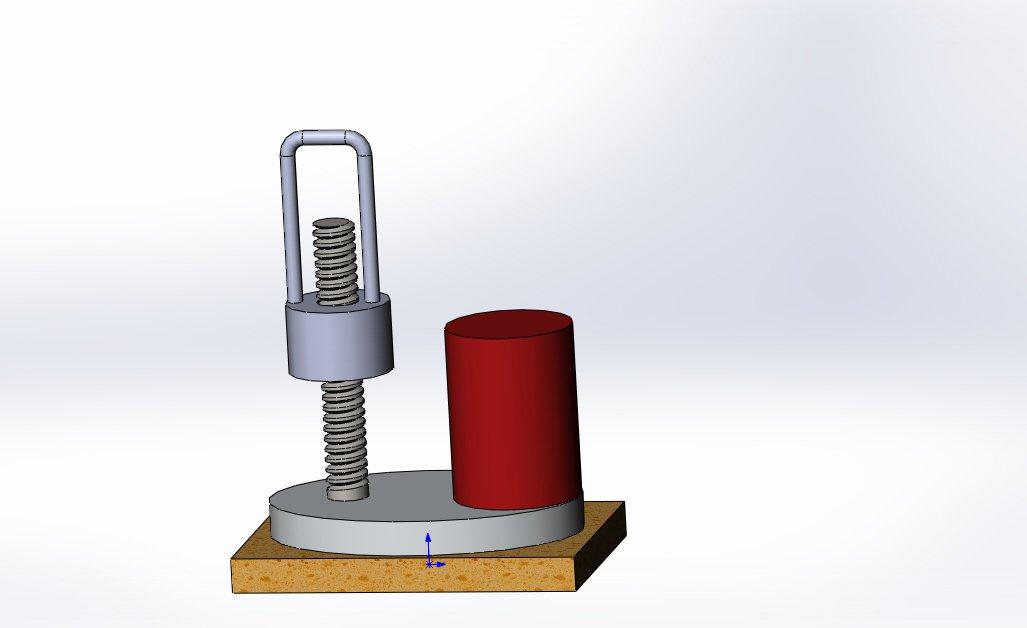модель тяги.JPG