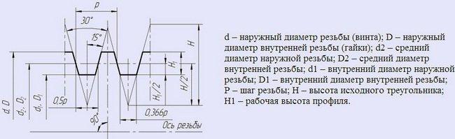 rezba19.jpg