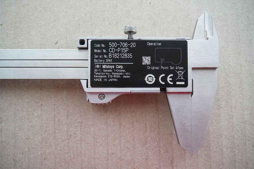 DSCF3743.jpg