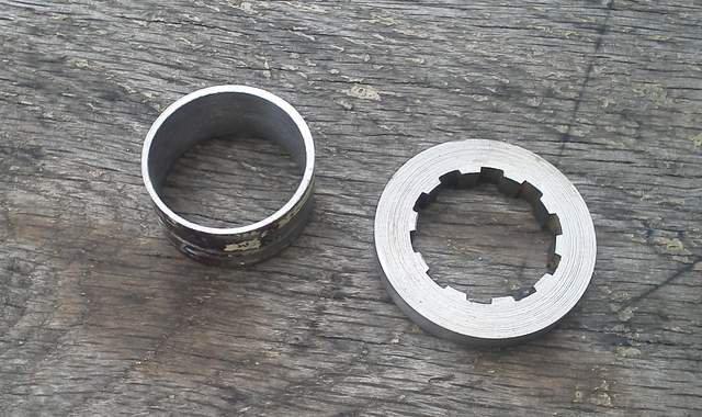 lathe_parts_1.jpg