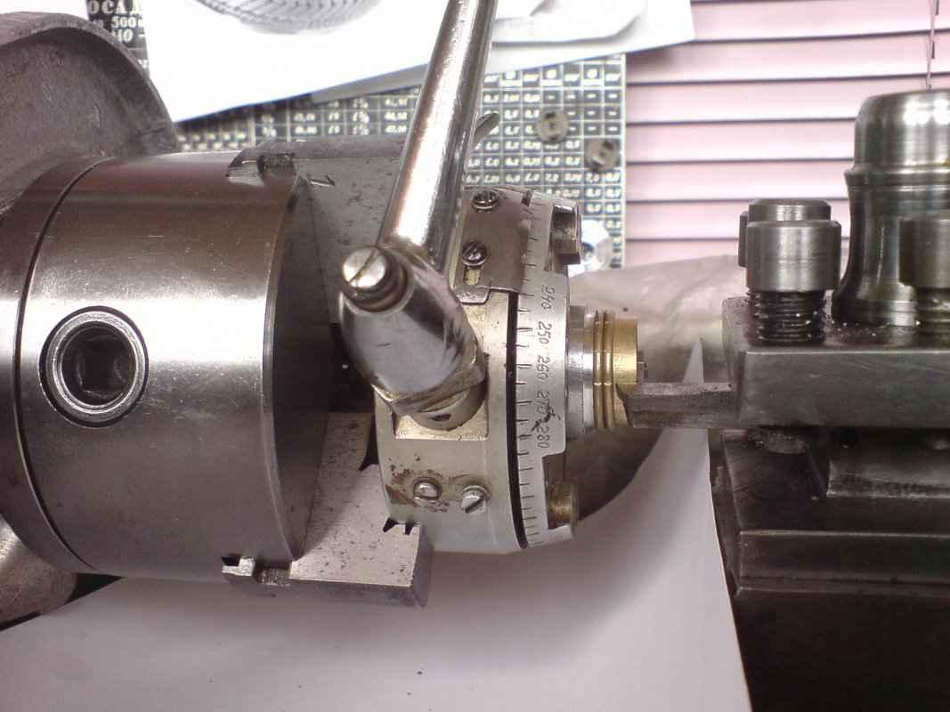 DSC02550.JPG
