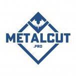 Metalcut_Pro
