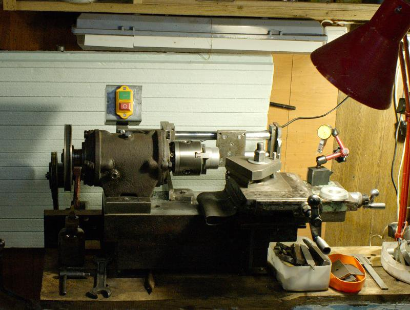 lathe_on_off_1.jpg