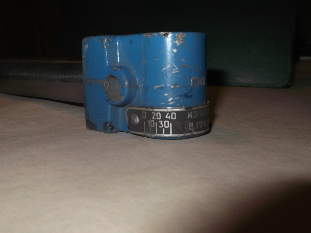 DSCF1308.JPG