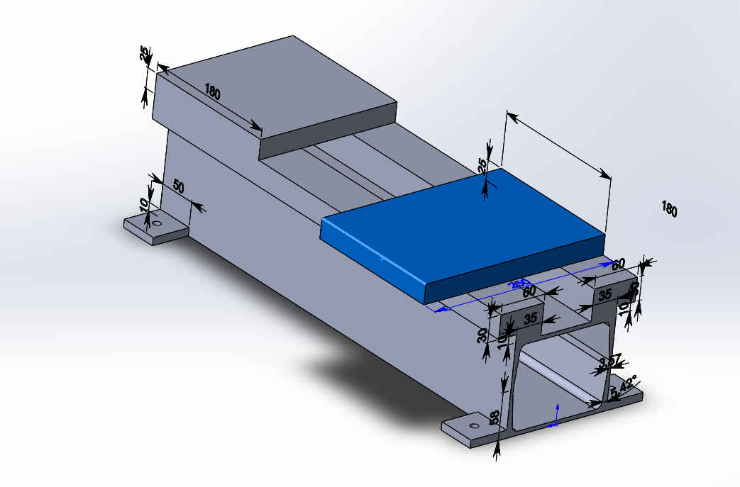 bar_bed_600mm_60x30_guides_dim.png
