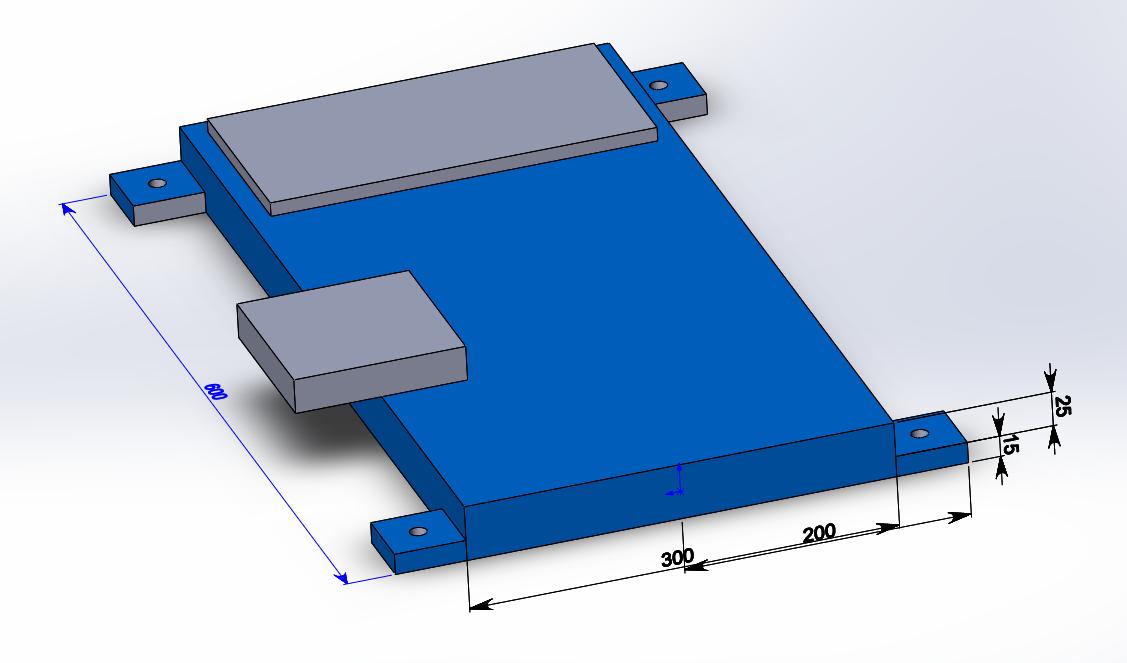 result_500N_flat_25mm_dim.png