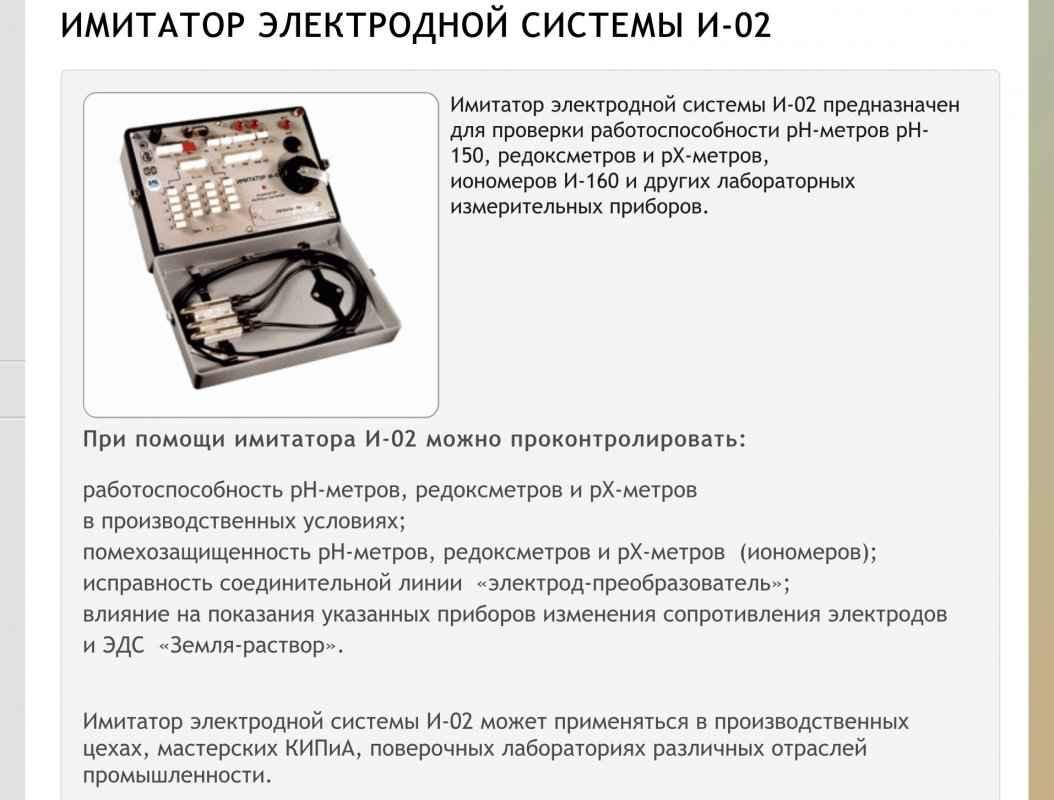 D45D82E4-2487-4CD1-83DE-7AD362244BAA.jpeg