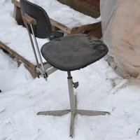стул 2.jpg