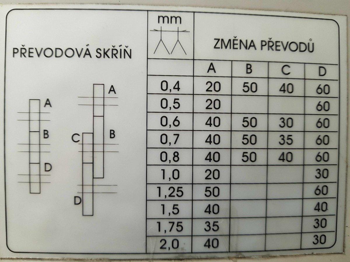shema-proma2.jpg