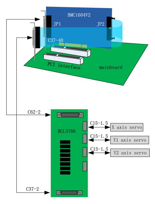 FSCUT2000-2.PNG