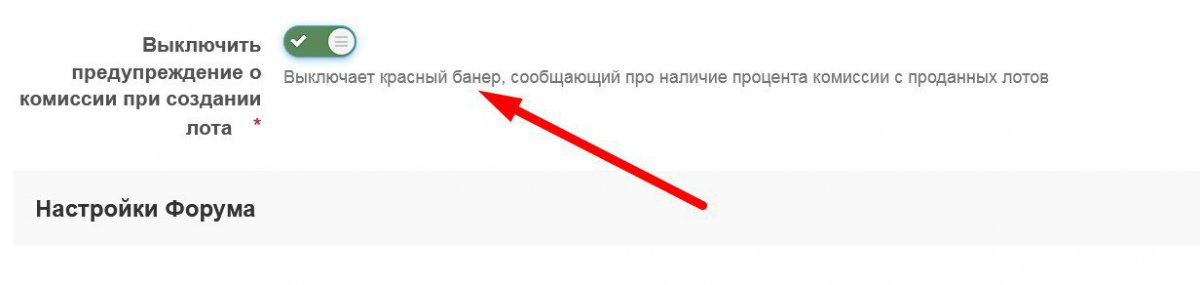 Screenshot_56.jpg