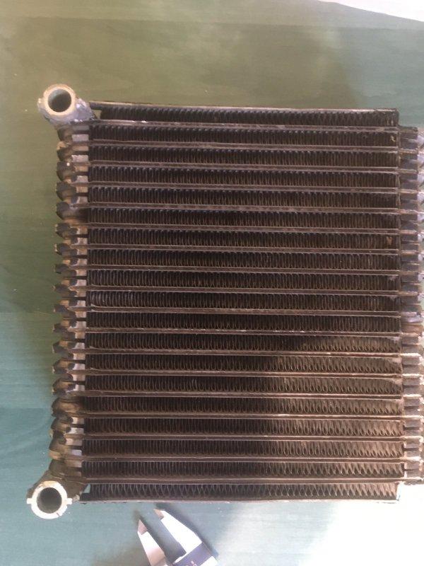0-02-05-dbc0655a2f67bf2b6f99b5dcc0c65cc0c2fed40b66fffb0a08945ab9d65a8d5b_c8a20b54.jpg