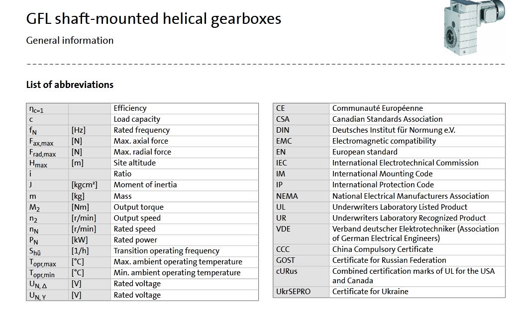 Screenshot_2020-11-21 Catalogue GST GFL gearboxes with MD MH AC motors - GST GFL gearboxes with MD MH AC motors__v1-0__EN pdf.png