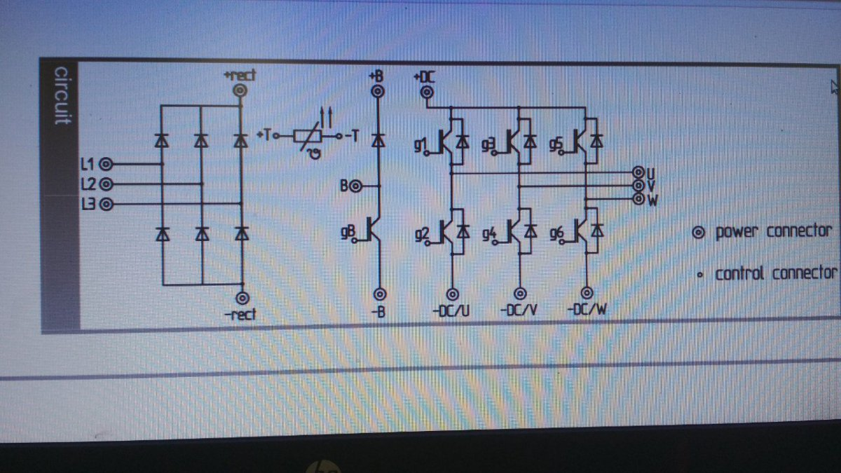 4b8e7505-9cd6-4f2f-a2a1-d9cedc9858be.jpeg