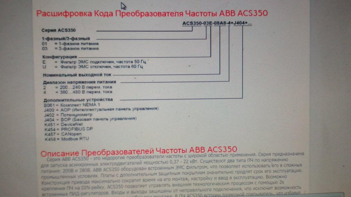 IMG_20201211_173430.jpg