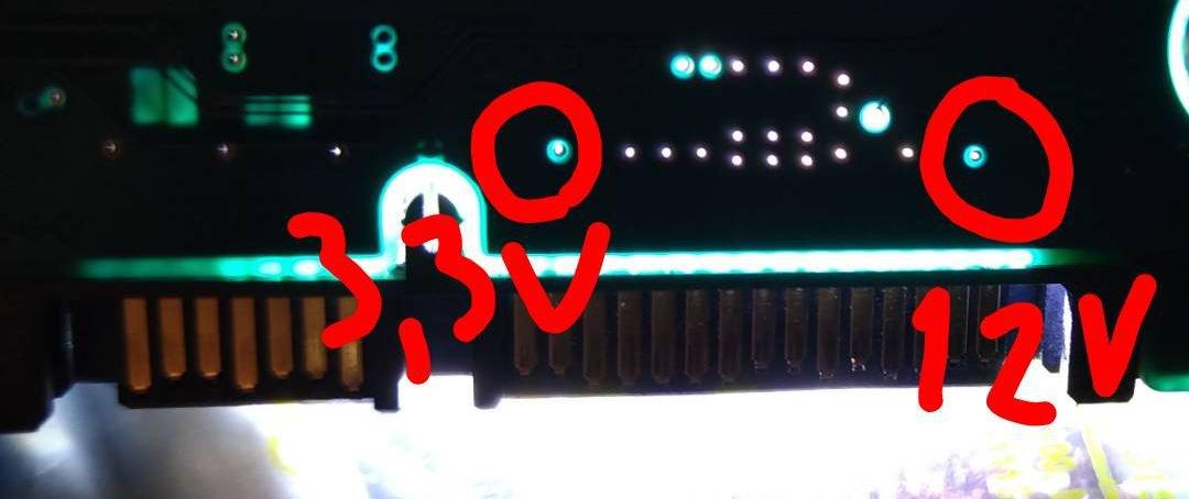 SATA power thru.jpg