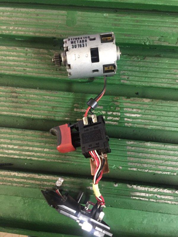 17FD7A6D-1386-4669-AECD-DFB14EF41F80.jpeg