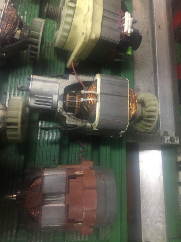 2C9226F6-F60E-4B98-A86E-6E36F34B0DA9.jpeg