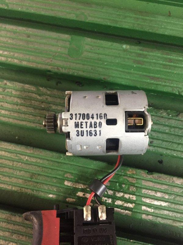 DAA6E614-4196-41E6-A958-5156FA5142C1.jpeg