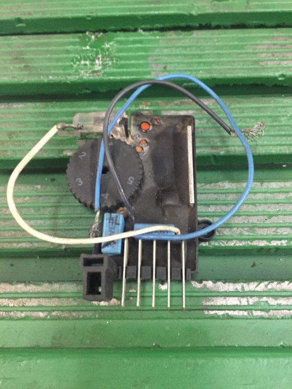 E49FD6B0-5EB0-4D82-8F42-524B7CC55338.jpeg