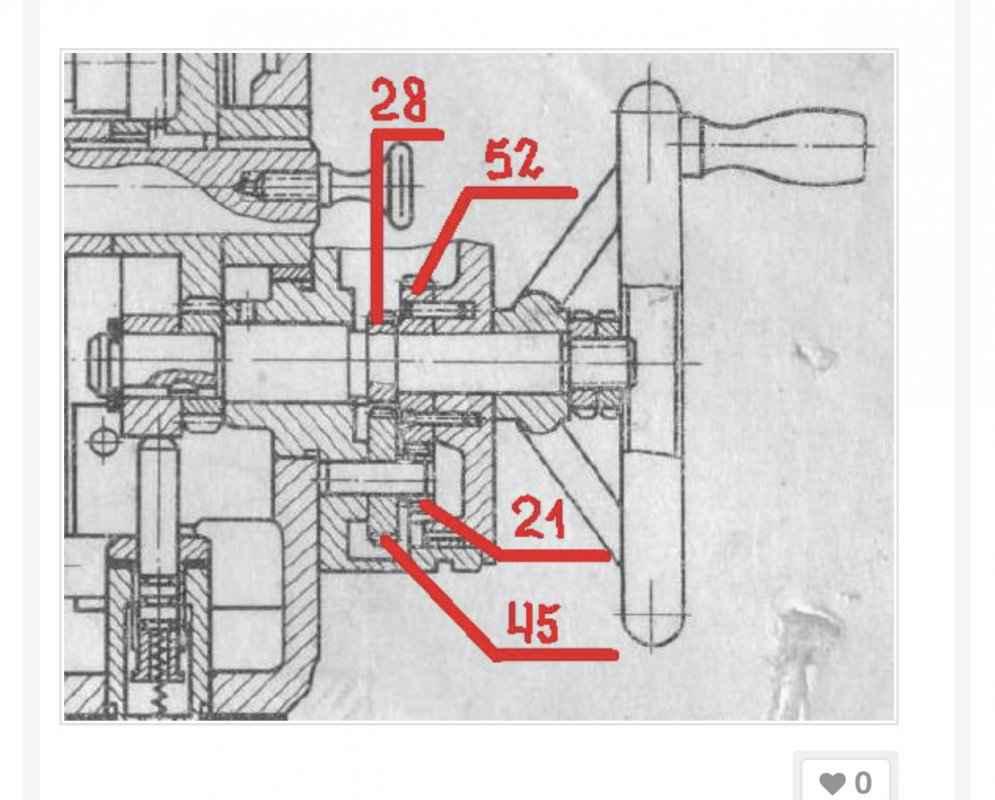 C04D43CD-2662-4C48-9E6B-B5A3AA56C313.jpeg